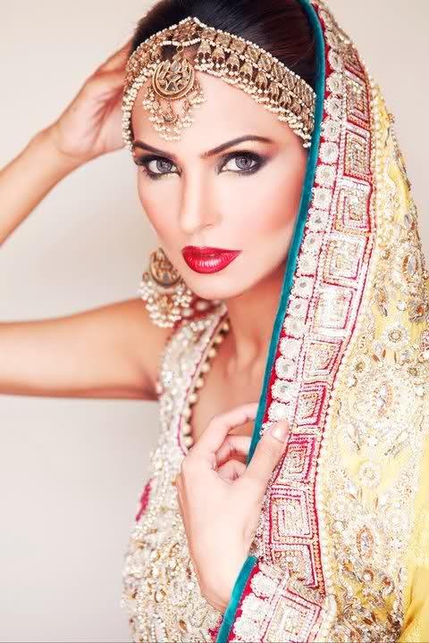 #indiatrend #novias #bodas #bollywood