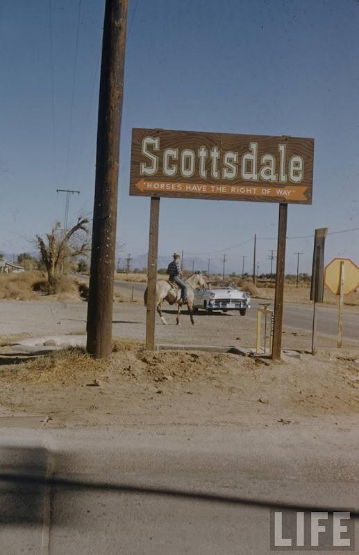 36 Best Memories Of Scottsdale Az Images On Pinterest