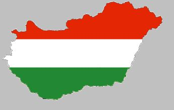 hungarian flag for sale