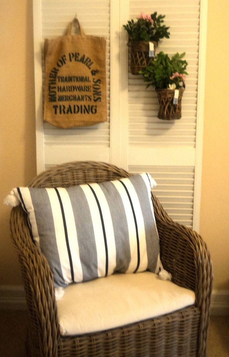 25 best OLD SHUTTER IDEAS images by Jeanne Stregles on Pinterest ...