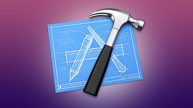 Создание iOS приложений — весёлое и стоящее занятие, но если вы новичок в разработке, то наверняка у вас есть вопросы, с чего же начать. Этот гид станет отличной отправной точкой в разработке приложений для iOS. С помощью своего Mac'а вы можете создать iOS приложения для iPad, iPhone и iPod touch.
