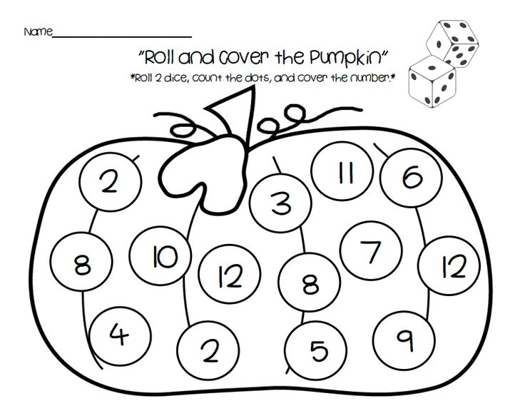 Roll and Cover the Pumpkin 2-12.pdf - Google Drive
