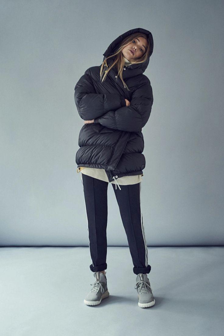 Adidas Tubular Defiant Women
