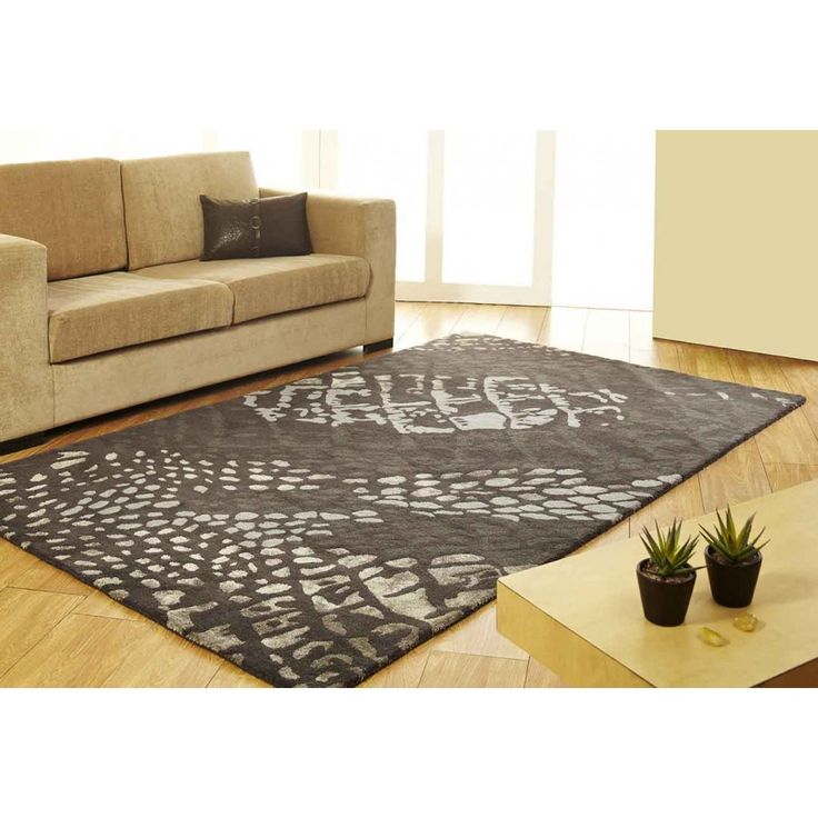 Canyon Abstract Design Unique Rug by Ultimate Rug Our marvellous Canyon Abstract Design Unique Rug by Ultimate Rug will add class and trend to the ambiance of your home interior. #uniquerugs #woolrugs #luxuriousrugs #handmaderugs #abstractrugs #modernrugs