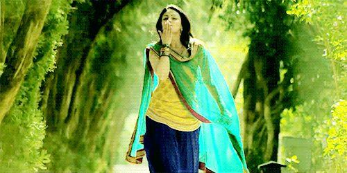 Neeru Bajwa In Punjabi Suits 1000+ images about Pun...