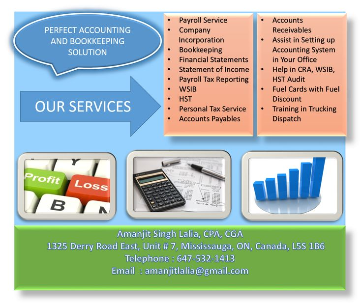 37 best Accounting and Taxation Services images on Pinterest - note payables