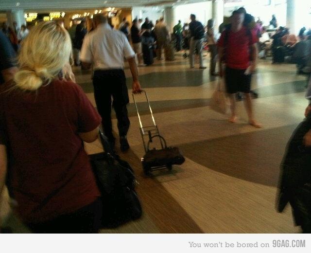 check out discount coach handbags, cheap coach purses
