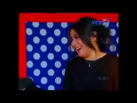 Ganteng Ganteng Serigala Episode 176 Full - GGS Episode 176 http://youtu.be/wVZ-Fa4ph_8