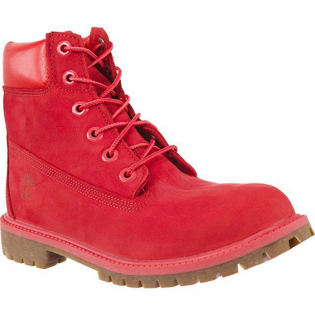 Damskie Timberland Timberland 6 Inch Premium Waterproof Boot Boots Timberland Waterproof Boots