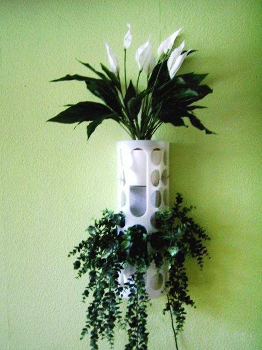 Best Ikea Plastic Bag Holder Images On Pinterest Plastic Bag