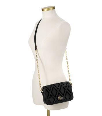Robinson Chain Shoulder Bag 31