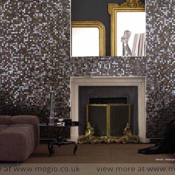 Tile On Living Room Wall: 25+ Best Ideas About Tiles For Living Room On Pinterest