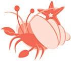 CHITOSAN EXTRA FORTE  Es una fibra de origen marino que al llegar al estómago y encontrarse en un medio ácido, atrapa a los lípidos aquí presentes para ser eliminados posteriormente en la excreción. Parte de la grasa ingerida en la dieta, al ser captada por chitosan se convierte en no absorbible y, por tanto, de valor calórico nulo. El chitosan puede captar hasta 5 veces su propio peso en grasa, inhibiendo la absorción del 15-20% de la grasa ingerida a través de la alimen