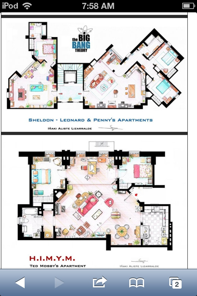 17 Best Images About Sims Floorplans On Pinterest
