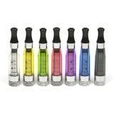 Electronic cigarette reviews of today best brands available. Here you will find everything you need to successfully choose.