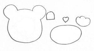 como fazer lembrancinha EVA caixinha de leite  porta guloseima ursinho dia das criancas olata as aulas festa aniversario criancas (2)