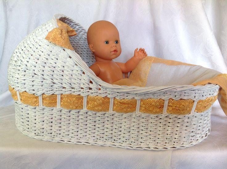 Люлька для малышей )))