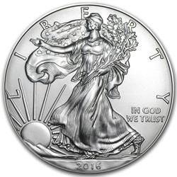 Silver American Eagle Coins | Buy 1 oz Silver Eagle Coins | CacheMetals.com/Store Wholesale Prices for Silver Coins