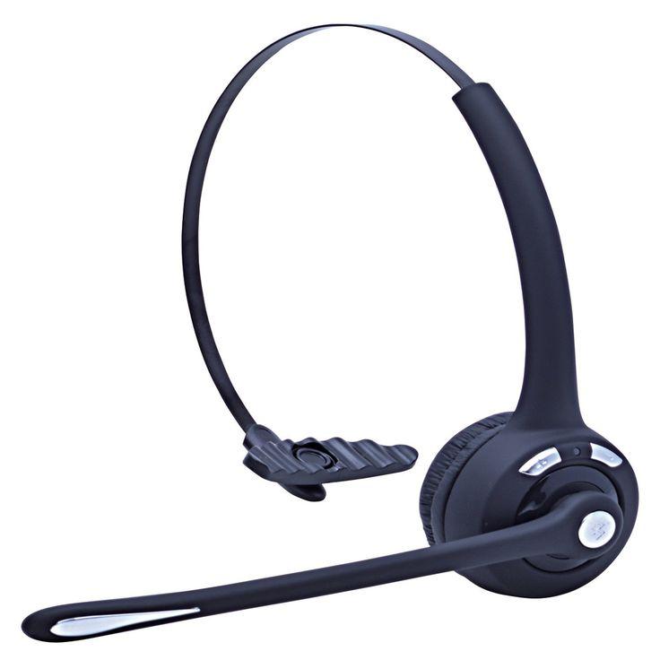 Iphone earphones charger - mono earbud iphone