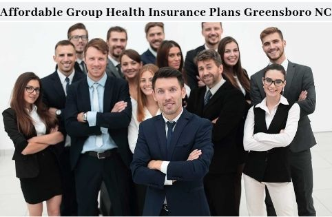 We Offer Companies Services Such As Group Dental Insurance And Group Life Insurance In Addition To G Group Health Insurance Group Health Health Insurance Plans
