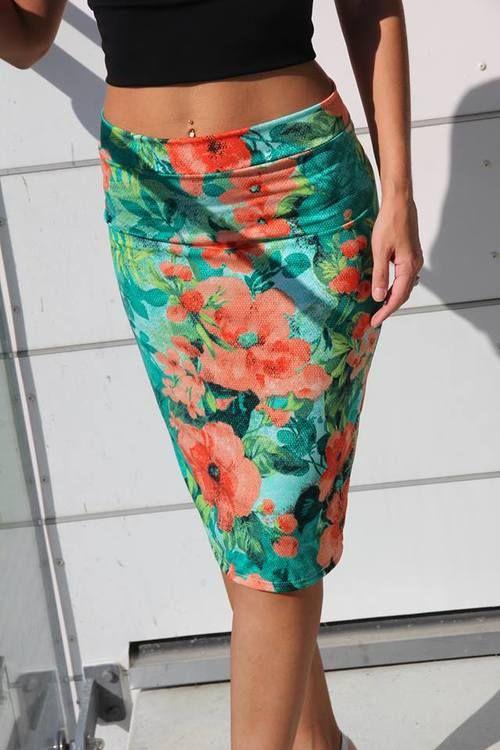 skirt 1-3.jpg
