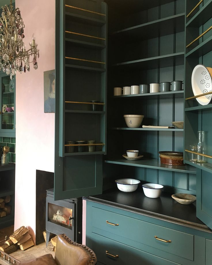 17 Best Ideas About Pantry Cupboard On Pinterest Kitchen