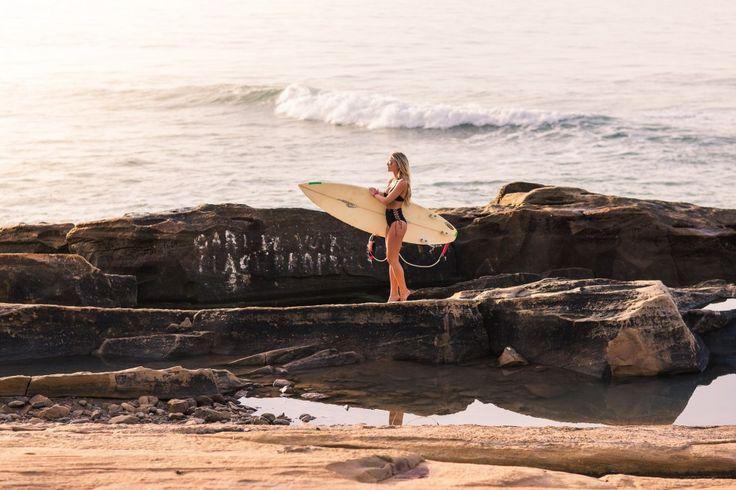 janni-deler-surfer-chic-amoreandsorvete