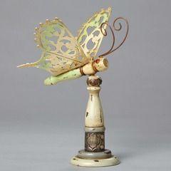 Butterfly - 4051559 $40.00