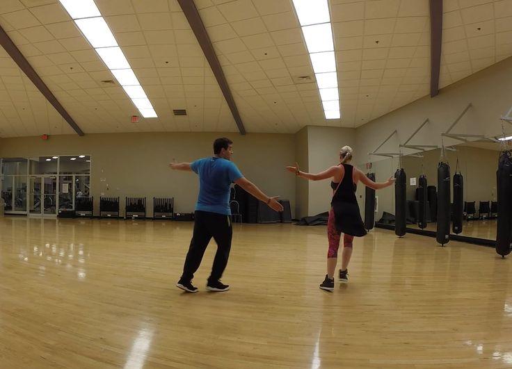 *Quiero Verte Bailar*  ZUMBA  Choreography by Kelly Stella