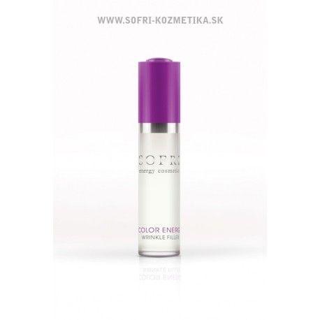 http://www.sofri-kozmetika.sk/70-produkty/wrinkle-filler-specialny-gel-na-redukciu-vrasok-a-pre-okamzite-viditelne-napnutie-pokozky-10ml-fialova-rada