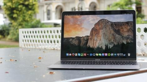 Updated: 12-inch Retina MacBook (2016) release date news and features