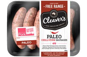 cleavers-paleo-free-range-chilli-pork-sausages-product-featured-image-290x190