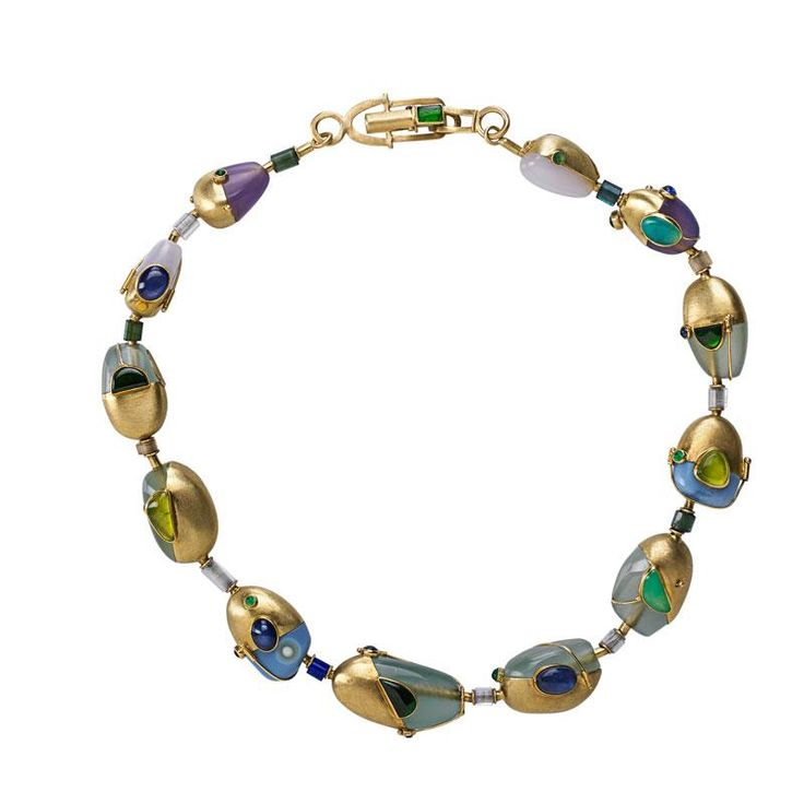 17 best images about michael boyd on pinterest galleries for Michael b s jewelry