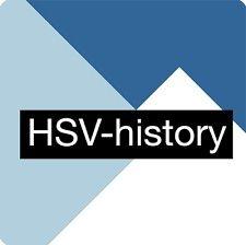 Der HSV 2009 wirtschaftlich m. e. Umsatz über 188,6 Mio. noch die Nummer 2 hinter Bayern mit damals 268 Mio. !! Und heute ? Heute trennen beide Vereine gut 500 Mio. (HSV 122, Bayern 620 Mio.) beim Umsatz !! Sportlich war der HSV 2009 die Nummer 14 in Europa, heute wäre man glücklich über Platz 14 in der Bundesliga. .. Ohne Worte und das hätte ich defensiv besser gemacht !!!