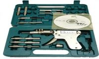 Dimple Kaba lock pick gun- Locksmith tools bypass tool for Mul-T-Lock and Dimple Locks.   http://www.hillsupplier.co.uk/home/dimple-lock-pick/dimple-lock-kit