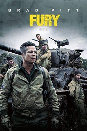 Fury Amazon Instant Video ~ Brad Pitt, http://www.amazon.com/dp/B00OLI95R6/ref=cm_sw_r_pi_dp_a-DQub0NAYXNS