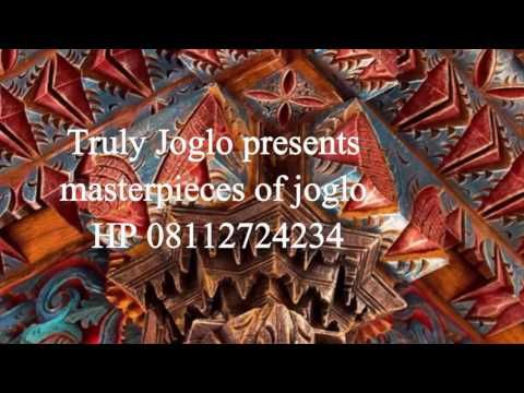 Truly Joglo Kudus presents our video of making Joglos of Alaya Resort Ubud, Bali. Made of recycled teak and carved beautifully.