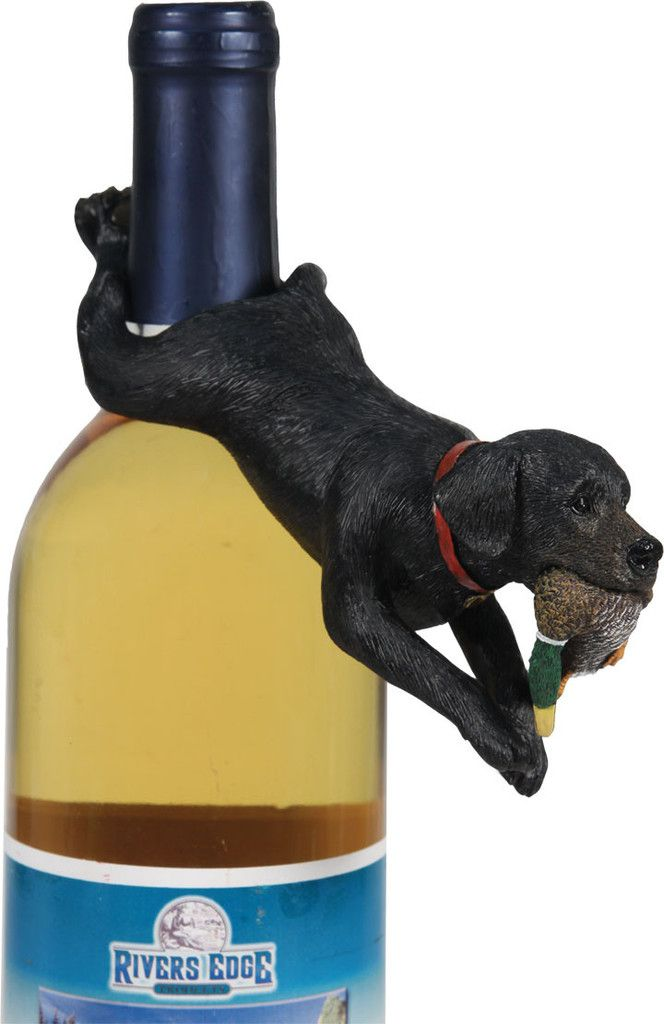 12 best Wine Accessories images on Pinterest | Coat hanger ...