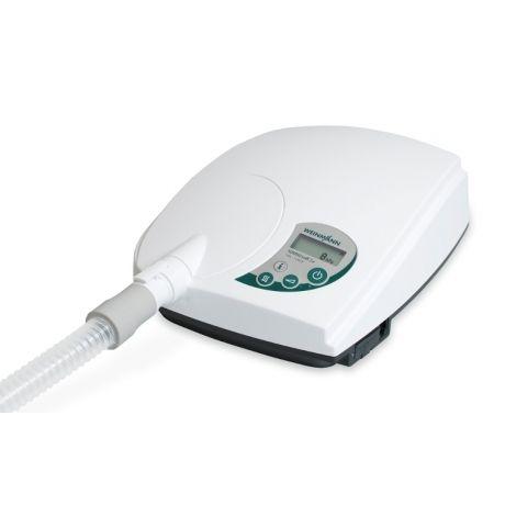 CPAP SOMNOsoft 2e WEINMANN. Proteza powietrzna, jest możliwa refundacja NFZ.