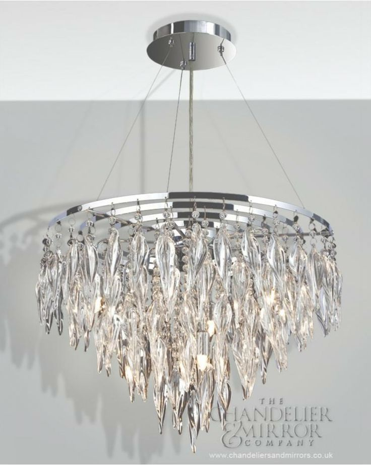 10 best living room lights images on pinterest room lights living the chandelier mirror company aloadofball Gallery