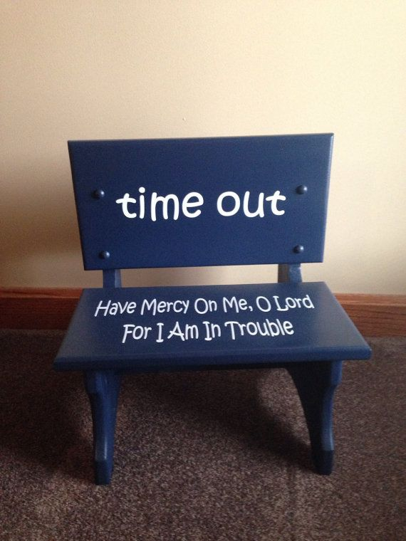 25 unique chair bench ideas on pinterest repurposed furniture refurbished chairs and diy zen. Black Bedroom Furniture Sets. Home Design Ideas
