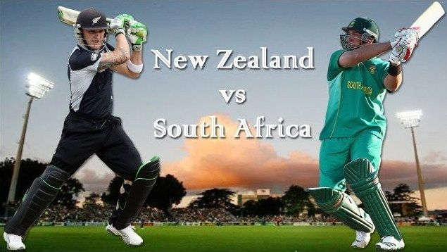 New Zealand vs South Africa T20I Live Streaming Match 17 Feb, 2017 Friday. Today live match score NZ vs SA T20I only, match highlights, sports news today