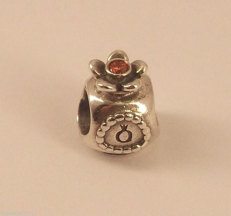 dfb4a4ce8 ... where can i buy pandora beads chicago store ebay retired pandora charms  04dc2 6993e