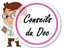Le Doc répond à vos questions! http://goo.gl/8BU4F7