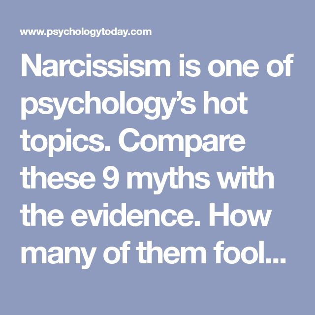 cultural narcissism essay Contemporary examples of narcissism the characters are consumed less by technology and more by their own narcissism and the virus of fame.