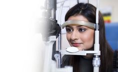 Lasik eye center now can provided by Sreenetralaya eye care Hospital in Dilsukhnagar, Hyderabad.  For  more info visit: http://sreenetralaya.org/refractive-services