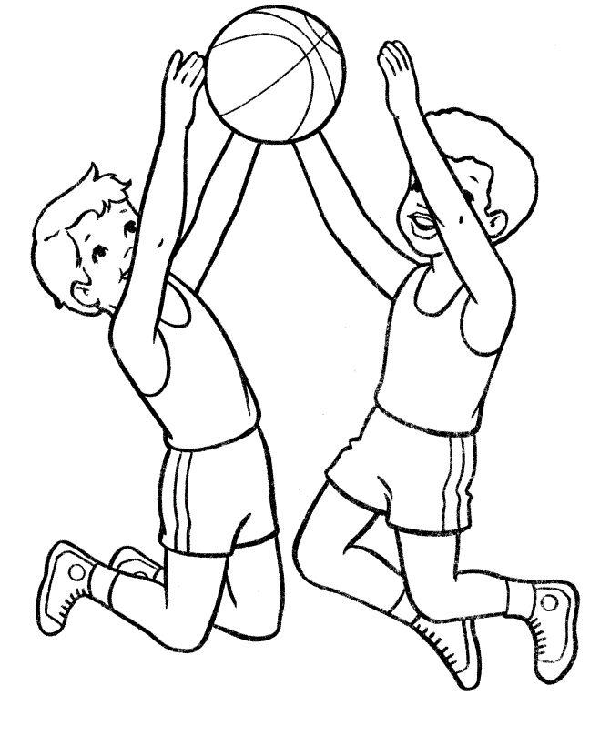 картинка о спорте для раскрашивания размещения ярмарке, необходимо