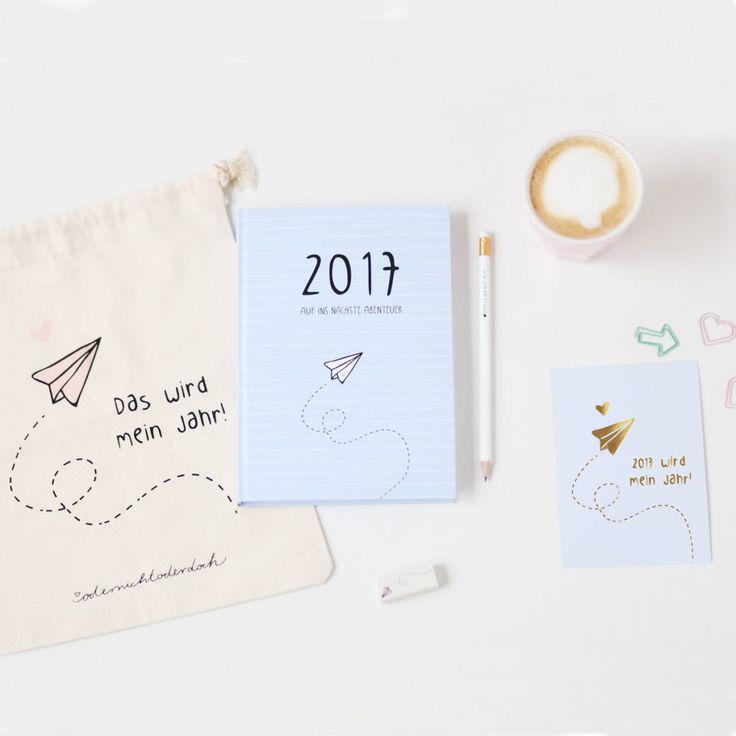 17 best Odernichtoderdoch images on Pinterest Paper mill - k chenkalender 2015 selbst gestalten
