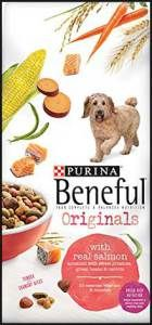 Beneful Dry Dog Food   #DogFood #DryDogFood #DogLover #VisitUs at http://hypoallergenicdogfoodcenter.com/10-of-best-dry-dog-foods-products-worth-giving-your-dogs/