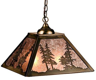 54 best rustic lighting images on pinterest rustic lighting adirondack accent lamps and iron works from adirondack rustic designs aloadofball Images